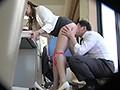 [NKKD-200] 会社の非常階段で妻と同僚がヤっていた!!