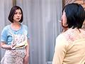近所の不良主婦にそそのかされてモグリの団地妻売春サークルに名前だけ登録させられた妻 加藤ツバキ