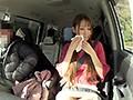[NKKD-205] 家族ドライブ中の人妻さんを公園の便所に連れ込んでヤる!!6 トイレNTR