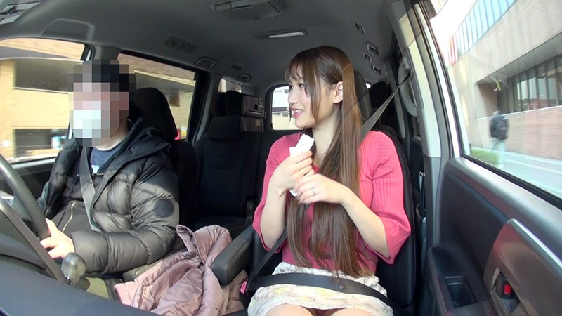 NKKD-205 Studio JET Eizo  Married Woman Gets Nailed In A Pubic Bathroom While On A Drive With Her Family! 6 Toilet Cheating