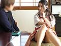 [NKKD-208] このたびウチの妻(28)がパート先のバイト君(20)(童貞)にねとられました…→くやしいのでそのままAV発売お願いします。 【童貞狩りシリーズ】