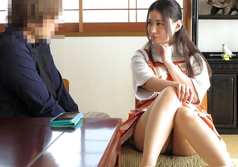 このたびウチの妻(28)がパート先のバイト君(20)(童貞)にねとられました…→くやしいのでそのままAV発売お願いします。 【童貞狩りシリーズ】20