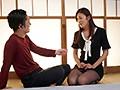 近所の不良主婦にそそのかされてモグリの団地妻売春サークルに名前だけ登録させられた妻 小早川怜子