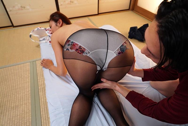 近所の不良主婦にそそのかされてモグリの団地妻売春サークルに名前だけ登録させられた妻 小早川怜子 画像9