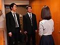 [NKKD-216] 尻フェチ上司にさわられて… 夫の上司に目をつけられぷりけつを触られまくった貞淑桃尻妻 篠田ゆう