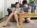 [NKKD-217] このたびウチの妻(30)がパート先のバイト君(20)(童貞)にねとられました…→くやしいのでそのままAV発売お願いします。 【童貞狩りシリーズ】