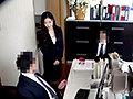 [NKKD-225] 会社の非常階段で妻と同僚がヤっていた!!2