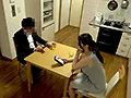 [NKKD-226] このたびウチの妻(41)がパート先のバイト君(20)(童貞)にねとられました…→くやしいのでそのままAV発売お願いします。【童貞狩りシリーズ】