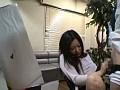 (nnd01)[NND-001] 万引き!!捕まる人妻1 ダウンロード 28