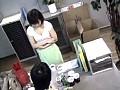 (nnd01)[NND-001] 万引き!!捕まる人妻1 ダウンロード 3