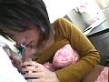 (nnd08)[NND-008] 万引き!!捕まる人妻8 ダウンロード 12