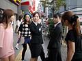 Good Friend Duo Limited JAPAN Goes Downright JAPAN Lesbian Reality Hunt Vol.02 Ayumu Sena & Woman Director! Friends Rezunanpa Edition preview-10