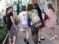 Good Friend Duo Limited JAPAN Goes Downright JAPAN Lesbian Reality Hunt Vol.02 Ayumu Sena & Woman Director! Friends Rezunanpa Edition preview-2