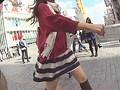 Reality JAPAN Pretty Hunt Vol.03 Akan, Akan Also Sukiyanen Is Hella High Spirits Osaka GAL Out Of Love!Hen ● Street Flame &'ll ● The Last Days Alive ♪ ♪ ♪ Osaka Okini Maido preview-6