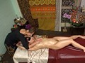 Tsurekomi Nampa, Ultra-luxury Bariesute.Insidiously, The Lesbian Experience. preview-2
