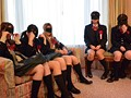 JK Apt Until A Few Minutes Ago! !Ran Sex Chapter Girl Hunt Vol.05 Remains Uniform In Nampa School Girls Immediately After Graduation preview-1