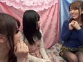 JAPAN Goes Downright Hatano Yui & Woman Director!Lesbian Hunt Vol.06 Ed Rezunanpa N-or-i-or Ultra-and Extreme Soil S preview-8