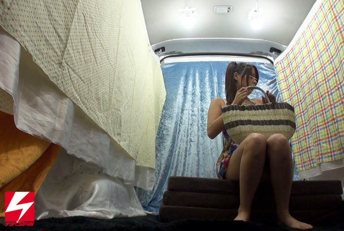 【美少女】 妊娠確率99.9% 危険日狙ってナンパ孕ませ中出しVol.03 キャプチャー画像 8枚目