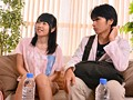 Couple Limited Wrecked! Pies Genuine By Neto~tsu Her In Front Of Boyfriend Vol.1 preview-9