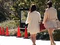 (nnpj00087)[NNPJ-087] 湊莉久&女監督なんともJAPANが行く仲良し2人組限定!親友の目の前で恥じらいのびっくんびっくん大痙攣!友達同士の超濃厚レズ3Pスペシャル ダウンロード 1
