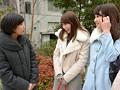 (nnpj00087)[NNPJ-087] 湊莉久&女監督なんともJAPANが行く仲良し2人組限定!親友の目の前で恥じらいのびっくんびっくん大痙攣!友達同士の超濃厚レズ3Pスペシャル ダウンロード 2