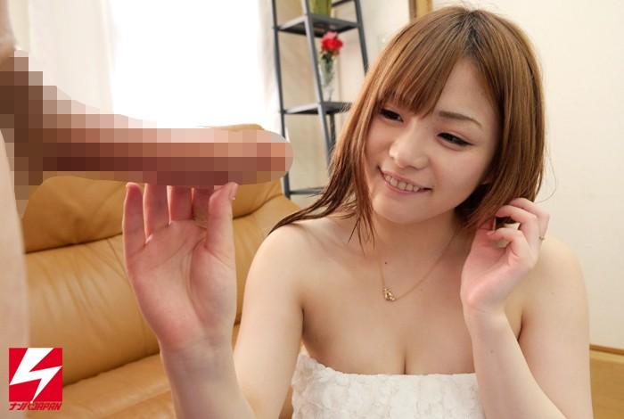 【巨根】美乳で巨乳の素人痴女の、フェラ無料エロ動画!【素人、痴女、ギャル、アイドル、美少女動画】