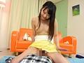 エロカワお姉さんが童貞男子と素股でSEXの練習♡我慢できない初物チンポがそのままメリメリ侵入してきたw(2)