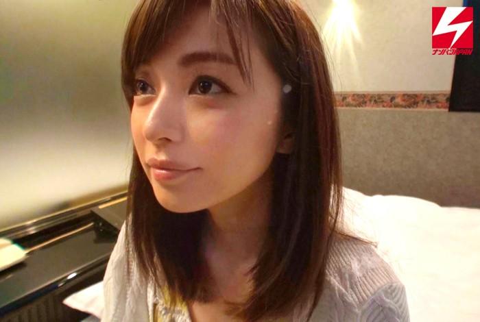 【素人 セックス】S級スレンダーな素人美少女の、フェラ即ハメハメ撮り個人撮影プレイ動画!