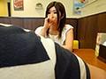 ナンパJAPANが誇るナンパ師たちが勝手に隠し撮りしたシロウト女性のプライベートSEX 初めてDVD化する秘蔵映像3時間!-エロ画像-3枚目