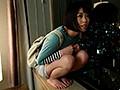 北関東の有名ナンパスポットで見つけた不思議系少女はナ・ン・トおチ●ポ舐めたい病だった!!ナンパJAPAN EXPRESS Vol.47