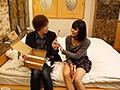 ナンパJAPAN検証企画!女子大生限定!友情VS性欲 男友達と朝...sample10