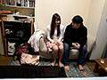 奇跡の発掘!競技かるた選手歴6年!長野県出身の激カワ超ピュ...sample5