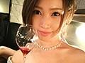 関東近郊の大型キャバクラで見つけた「無自覚枕営業?飲むと...sample9