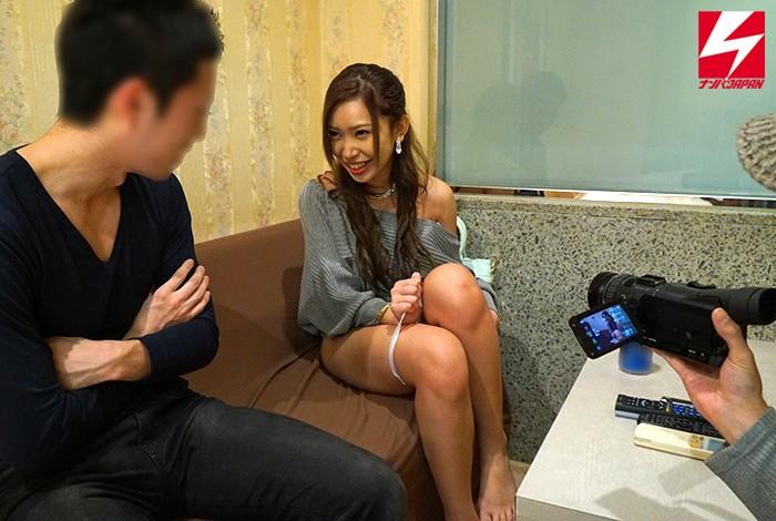 関東近郊の大型キャバクラで見つけた「無自覚枕営業?飲むととにかくHしたい!」人気No.1巨乳キャバ嬢が酔ったノリでAVデビューしちゃいました!あやかちゃん(源氏名)23歳 ナンパJAPAN EXPRESS VOL.50|無料エロ画像4