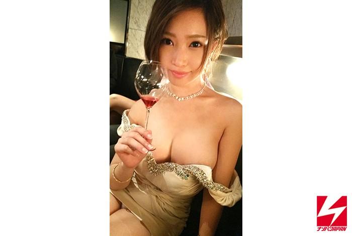 淫乱泥酔スレンダーな美乳で巨乳の素人美少女の、昇天無料エロ動画!【素人、美少女動画】