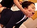 発掘!!真面目女子大生 昼は法律事務所インターン生!夜はドMのド変態!弁護士の卵ちゃんがAVデビュー!!ナンパJAPAN EXPRESS Vol.52-エロ画像-8枚目