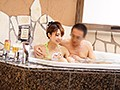 ナンパJAPAN検証企画!「絆を深めるには混浴が一番って知って...sample5