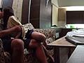 都内・高●寺で発見!女でも本当に存在したんです! 超・絶倫娘 現役美少女看護師 桜木さやな24歳AVデビュー(完全盗撮) ナンパJAPAN EXPRESS Vol.59