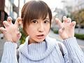 手コキの天才少女AVデビュー!!北陸地方で見つけた神の手を...sample1