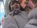 出会い系で見つけた現役名門女子大生みおちゃん(20才)舌が性感帯でナメ奉仕する全身ベロ舐め娘AV出演!!してくれちゃいました。 ナンパJAPAN EXPRESS Vol.70のサムネイル
