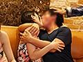 (nnpj00301)[NNPJ-301] ナンパJAPAN検証企画! 女子大生限定!夏フェス帰りの女子大生3人組をラブホに連れ込みエッチなほろ酔い王様ゲーム! アゲアゲテンションなシロウトお姉さんたちとハメまくり乱交SEXパーティーしちゃいました! ダウンロード 8