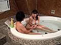 (nnpj00306)[NNPJ-306] 「そこの巨乳奥さん、童貞くんと密着混浴してくれませんか?」街で見かけた人妻と童貞くんが二人きりで混浴体験! Gカップ以上の巨乳人妻編!但し用意された水着は極小マイクロビキニのみ!場所はラブホテルのジャグジー! 優しそうな巨乳人妻は童貞くんの初めての相手にな… ダウンロード 9