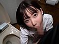 [NNPJ-307] 相席居酒屋で見つけたエロ可愛くて感度が良すぎるイキ潮ダダ漏れナースえみちゃん(22才)がAV出演!!決めちゃいました!! ナンパJAPAN EXPRESS Vol.84