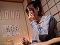 [NNPJ-316] 【数量限定】アキバで出会った同人誌好きのヲタク系むっつり痴女ッ娘プログラマみえちゃん23才AV出演!!しちゃいました。 ナンパJAPAN EXPRESS Vol.89 パンティと生写真付き