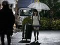 上京たったの4日目! 北海道から来たばかりのチクビが敏感すぎる145cm36kg繊細ミニマム少女ことねちゃん(21才)のナンパ記録映像をAV発売。 ナンパJAPAN EXPRESS Vol.101