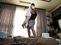 巨漢ナンパ師が池袋で見つけた上京家出娘あいちゃん(18才)スーパー低身長134cm娘に 種付けセックス12発!!中出しヤリまくった4日間の記録映像を緊急AV発売 ナンパJAPAN EXPRESS Vol.117