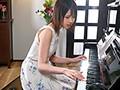 ピアノ歴17年 神の指使い 手コキの天才ピアニストが人生で1度きりのAVデビュー 清楚で上品な某有名音大生ゆかりさん(仮名) ナンパJAPAN EXPRESS Vol.123
