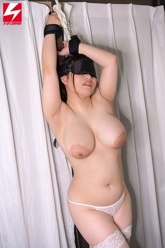 乳マニア隠れ巨乳娘ナンパ お前の乳しか興味ねぇ!! 乳首ビンビン神乳クリーニング屋さん 卑猥ボディーを隠し持つデカ乳輪Jカップ奈津美さん