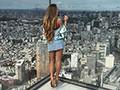 暇人ギャルを渋谷でナンパHUNT!デート→めちゃ女の子扱い→口説いて→ホテルGO! 「もっと×2イカせてよ!!」自分が何回もイクまで帰らない絶頂おかわり絶倫ギャルだった…