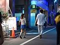 渋谷24時ナンパ 終電逃し女子をお持ち帰りパコパコ